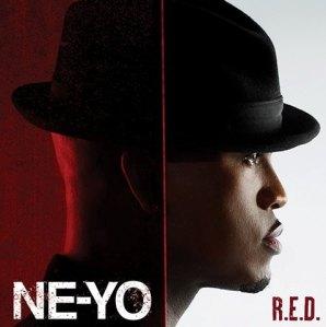 R.E.D album.